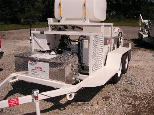Concrete Pumps Structural Lightweight Concrete High